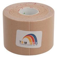 نوار درمانی کششی تمتکس مدل TKT-003