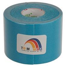 نوار درمانی کششی تمتکس مدل TKT-005
