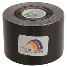 نوار درمانی کششی تمتکس مدل TKT-007