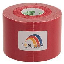 نوار درمانی کششی تمتکس مدل TKT-012