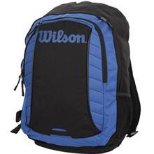 Wilson Match BL Tennis Backpack