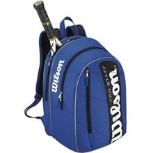 Wilson Pro Staff BL Tennis Backpack
