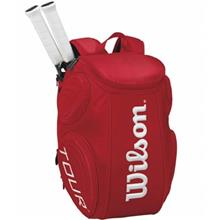 Wilson Tour Molded LG R Tennis Backpack