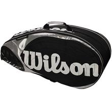 Wilson Tour 9PK BKSI Tennis Bag