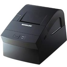 Bixolon SRP-150 Thermal POS Printer