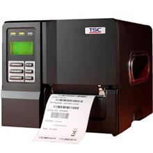 TSC ME240 Barcode Label Printer