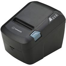 Sewoo LK-TE323 Thermal Printer