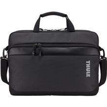 Thule TSAE-2113 Bag For 13 Inch Laptop