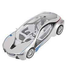 ماشين بازي کنترلي تيان دو مدل BMW i8 5714