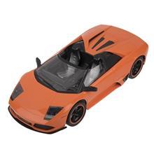ماشين بازي کنترلي تيان دو مدل Lamborghini 6310