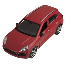 ماشين کنترلي تيان دو مدل Porsche Cayenne
