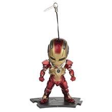 فيگور تايد وي مدل Iron Man Mark VII