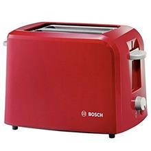 Bosch TAT3A017 Tosster