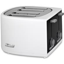 Feller TO 302 W Toaster