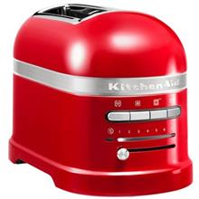 KitchenAid 5KMT2204E Toaster