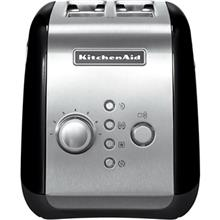 KitchenAid 5KMT221E Toaster