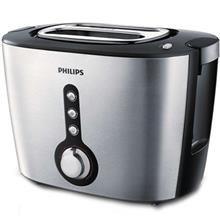 Philips HD2636 Toaster