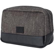 Lexon Hobo LN173M4 Toiletery Bag