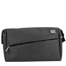 کیف لوازم آرایش لکسون مدل Airline Toiletry Bag کد LN359N