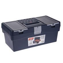 جعبه ابزار تايگ مدل N 12