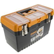 جعبه ابزار  16 اينچي مانو مدل JMT 16