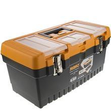 جعبه ابزار 19 اينچي مانو مدل MT-19