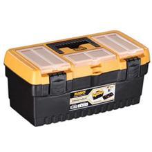 جعبه ابزار حرفه اي 16 اينچي مانو کد PT 16