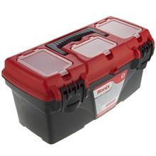 جعبه ابزار 16 اينچي رونيکس مدل RH-9121