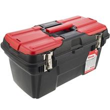 Ronix 19 inch Tool Box With Metal Lock RH-9131
