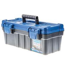 جعبه ابزار نووا مدل NTB-6013 سايز 13 اينچ