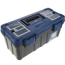 جعبه ابزار نووا مدل NTB-6017 سايز 17 اينچ