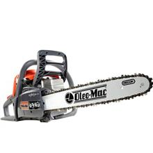 Oleo-Mac GS35 Chain Saw