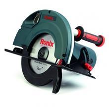 اره ديسکي برقي رونيکس مدل 4320