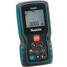 Makita LD080PI Laser Distance Meter