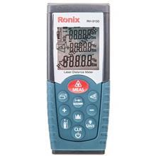 متر لیزری رونیکس مدل RH-9150