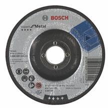 صفحه سنگ فرز بوش مدل Expert Metal F27
