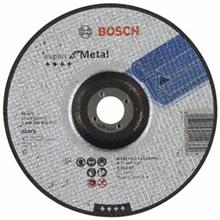 صفحه سنگ فرز بوش مدل Expert Metal
