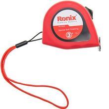 متر رونيکس مدل Rh-9030 طول 3 متر