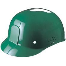 کلاه ايمني پارکسون ABZ مدل SM90356