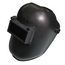 ماسک جوشکاري پارکسون ABZ مدل FS701L51