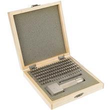 مجموعه کامل تايپ دستي ايران پتک مدل FS 5010