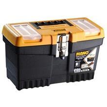 جعبه ابزار مانو مدل JMT13 سايز 13 اينچ