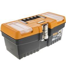 جعبه ابزار مانو مدل MT13 سايز 13 اينچ