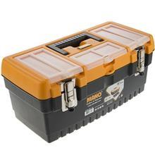 جعبه ابزار 16 اينچ مانو مدل MT16