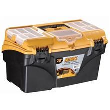 جعبه ابزار مانو مدل TO20 سايز 20 اينچ