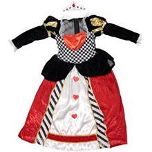 تن پوش تاپ کينگ مدل Queen Of Heart