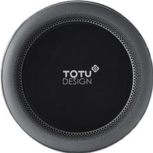 Totu Quick Wireless Charger