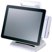 Sam4S SPT-4800 Touch POS Terminal