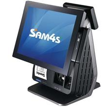 Sam4S SPT-7500 Touch POS Terminal