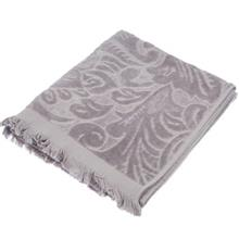 Barghelame Classic 65 x 130 Acerate Towel